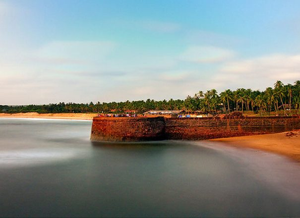 Aguada-Fort-Goa-1-2789